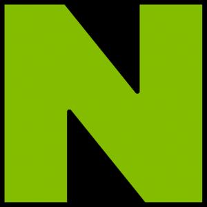 NEKAB